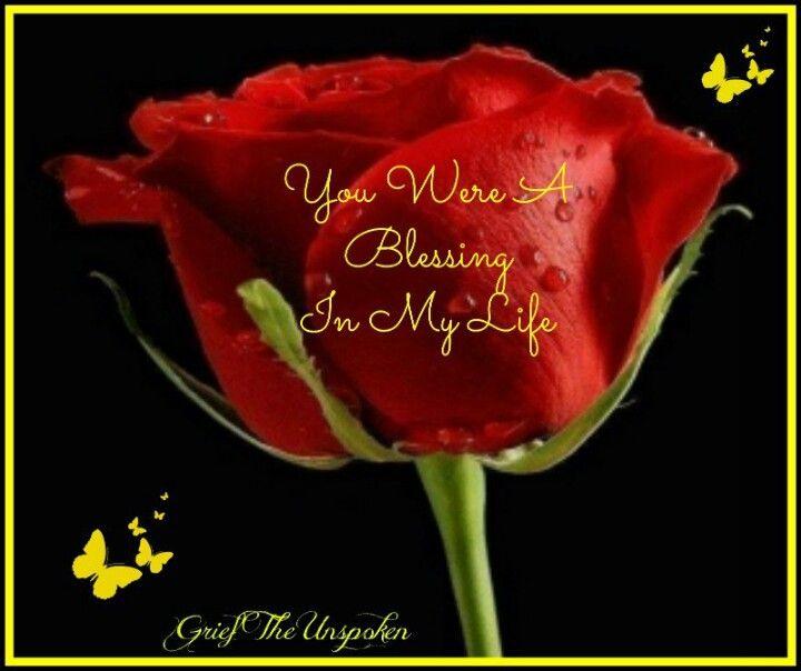 Happy Easter In Heaven To My Wonderful Husbandi Miss You So
