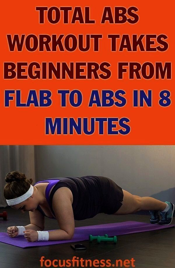 #focusfitness #beginners #fitnessif #beginner #workouts #focusif #fitness #workout #minutes #tight #...