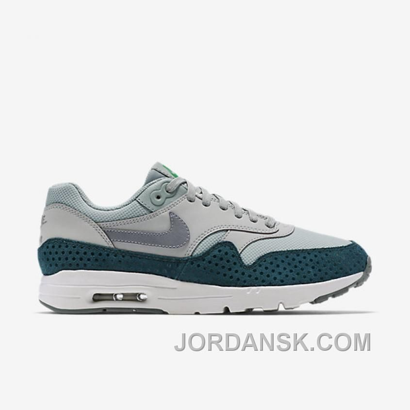 WoUomo Nike Air Max 1 Ultra Essentials New Style   Air max