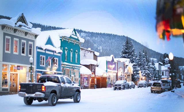 7 things you have to check out in crested butte colorado far away