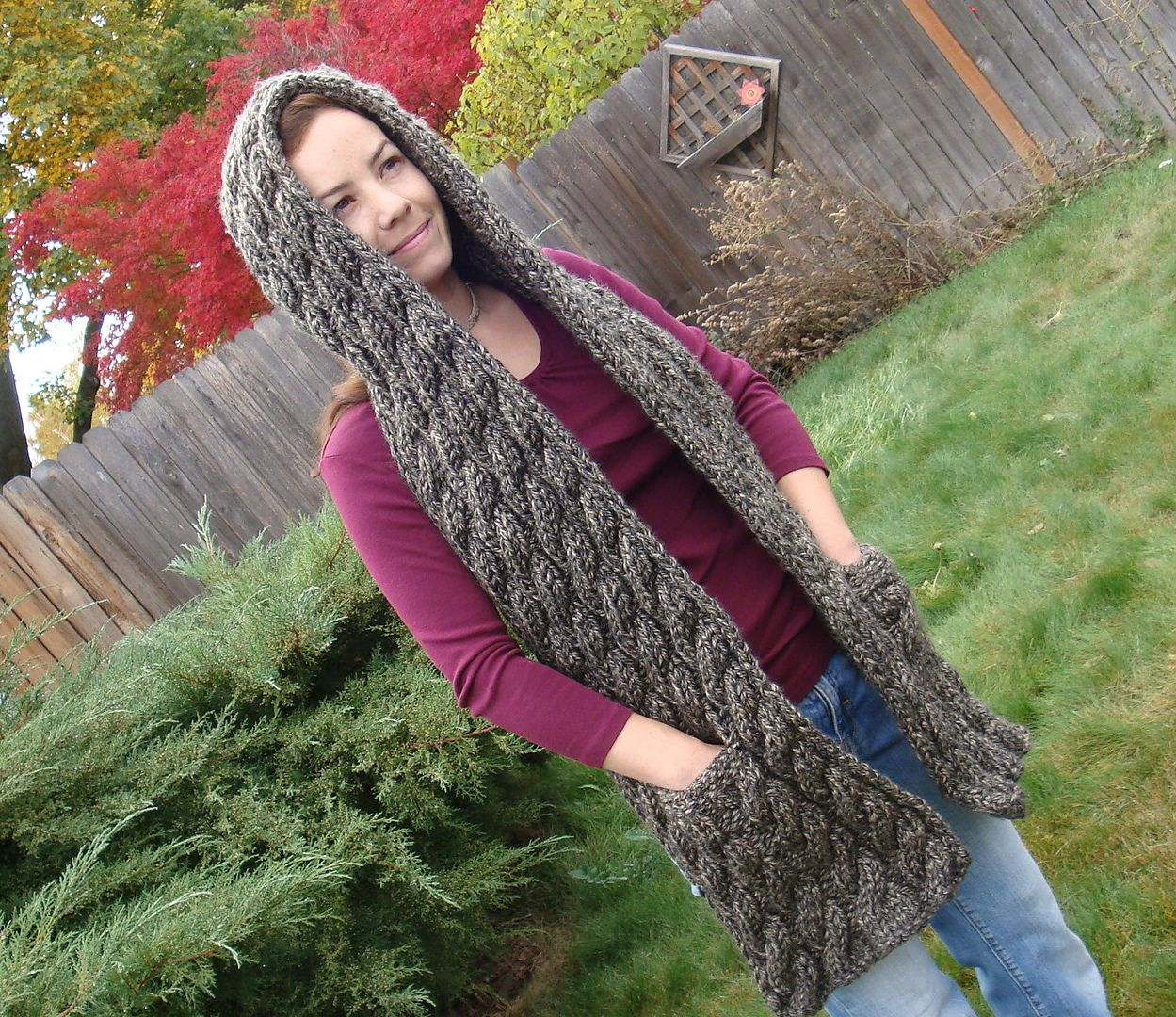 Knitting Patterns for FREE | Knitting | Pinterest | Cable, Ravelry ...