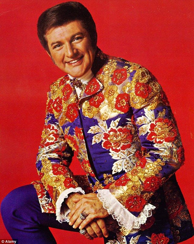 liberace pianistliberace перевод, liberace movie, liberace piano, liberace harley, liberace mp3, liberace museum, liberace house of crap, liberace robert, liberace pianist, liberace - the sound of love, liberace satanist, liberace chopsticks, liberace ak 47, liberace harley davidson, liberace foundation, liberace photo, liberace letterman, liberace grave, liberace a exkulpace, liberace photo gallery