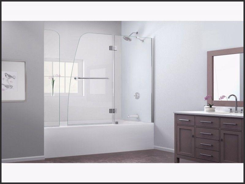 Elegant 58 Inch Bathtub | Home Furniture One | Pinterest | Bathtubs ...