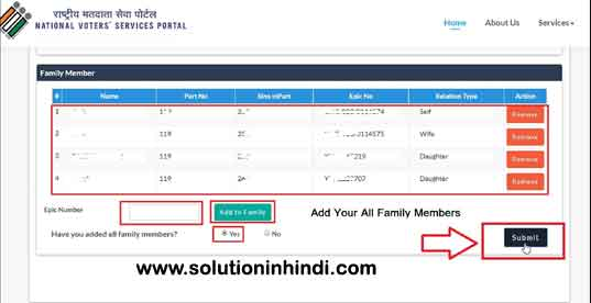 Pin on Solution In Hindi