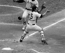 Image result for thurman munson