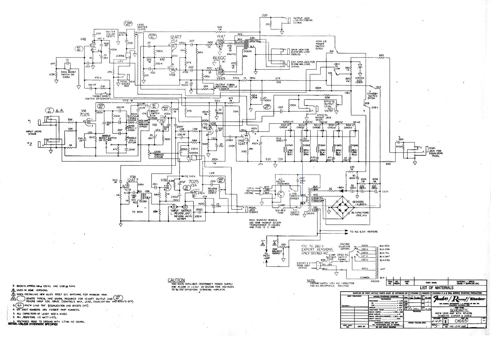[DIAGRAM_34OR]  Federal Signal Corporation Pa300 Wiring Diagram | Diagram, Federation, Wire | Federal Siren Pa300 Wiring Diagram |  | Pinterest
