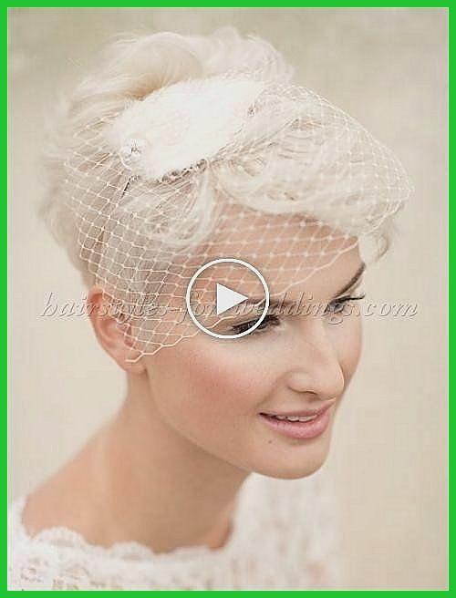 Fantastique bref  ordre  coiffures    bref  épousée  feutre  en tenant  bridcage  radeau  lien  bref  ordre  coiffures    bref  ép