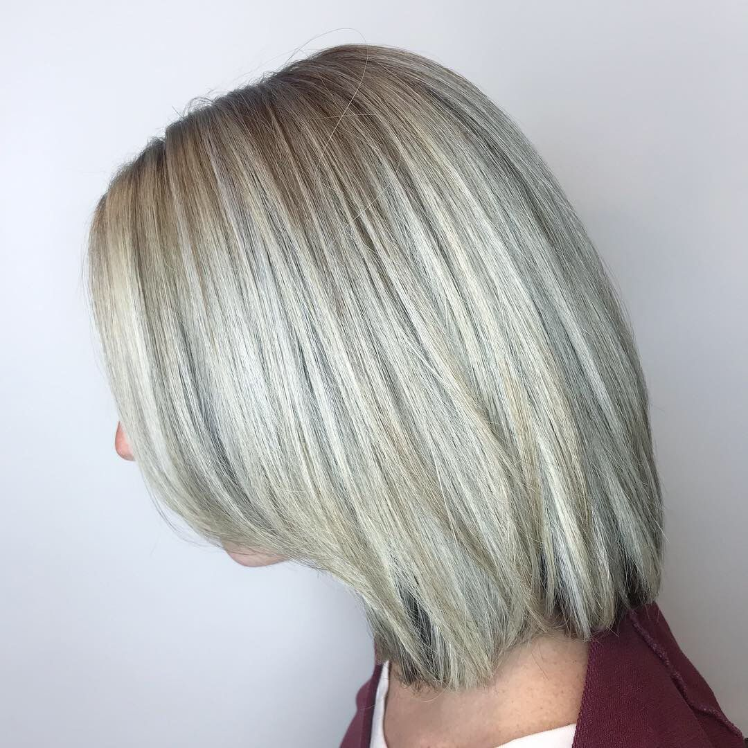 IG another_hairstylist Hair stylist, Stylists, Salons
