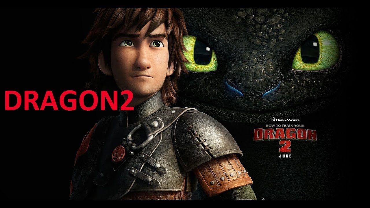 Cartoon Full Movies, Disney Movies For Kids, Animation Movies