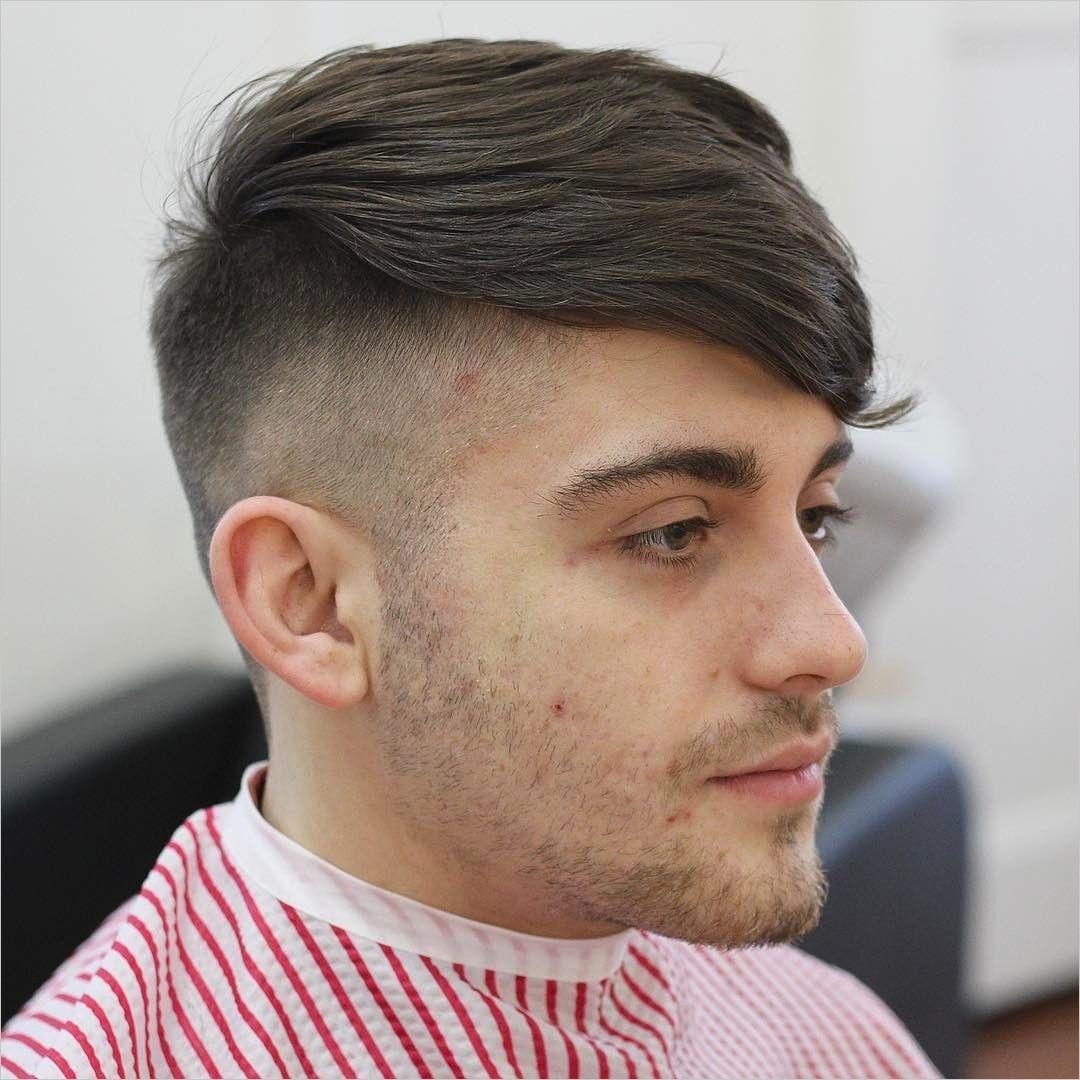 11 Frisuren Männer Mittellang 11  Einfache frisuren mittellang