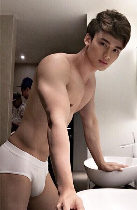 Tumblr chinese gay