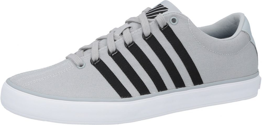 K Swiss Court Pro Vulc Sneakers For Men Mens Fashion Pinterest