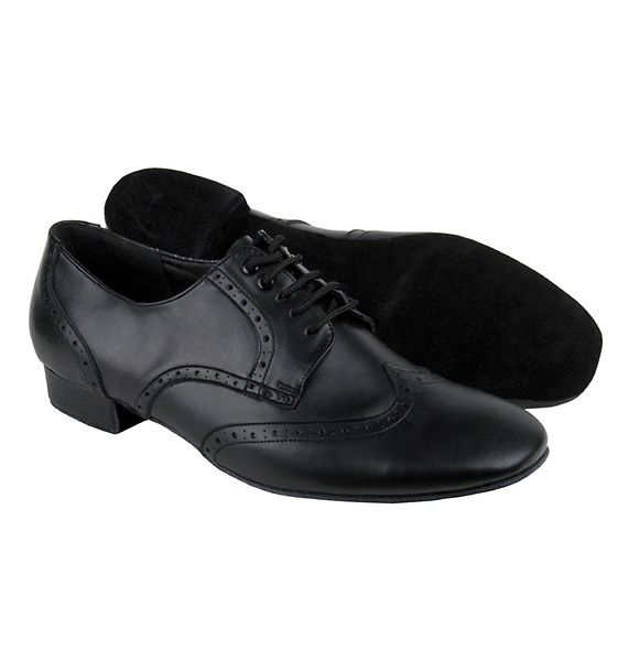 Very Fine Shoes Men s Standard- Party Party Series Ballroom dance shoes  77 5f99cd88814f