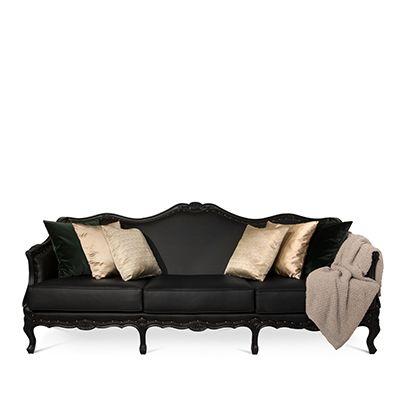 All Sofas Modern Sofas Contemporary Home Furniture Modern Home Furniture Modern Sofa