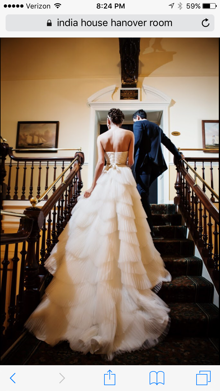 Pin by Jennifer Lopez on Wedding Shot List | Pinterest | Shot list ...