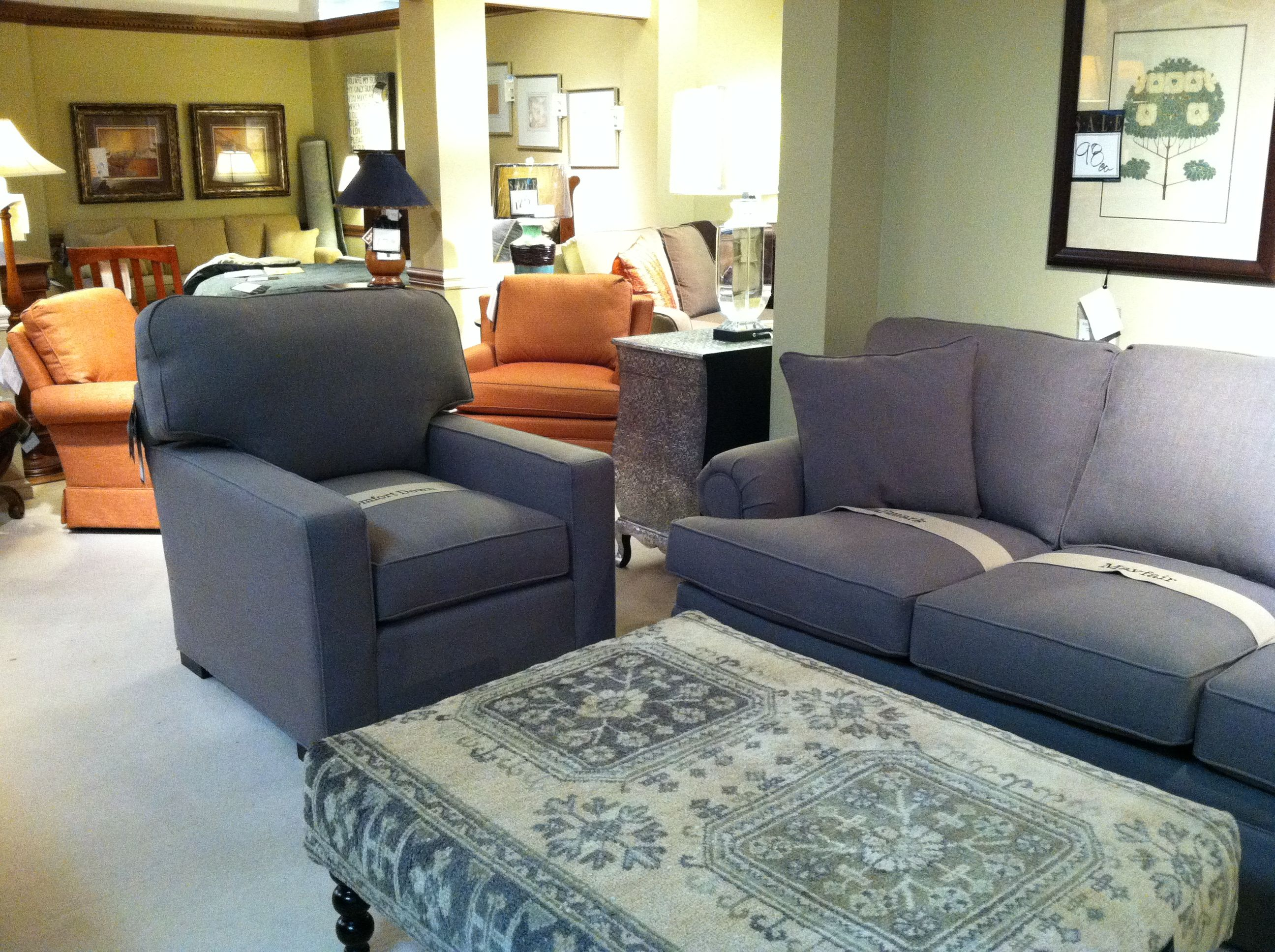 Photo From Bowen Town Country Features Cr Laine Furniture S