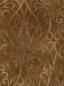 TG40401 - Wallpaper | Tuscan Country | StevesWallpaper.com ... on hgtv tuscan design, tuscan interior design, tuscan mediterranean design,