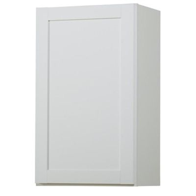 Best Diamond Now Arcadia Cabinet Collection L10 Arcadia Upper 400 x 300
