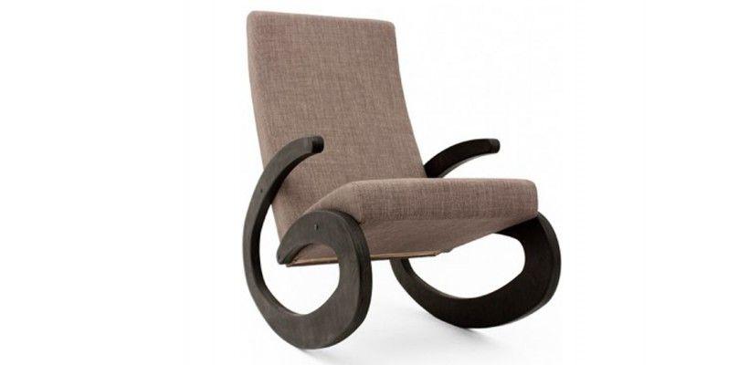 Rocking Chair Design G En Bois Fauteuil Bascule Radis Chaises Bascule Chaises Et Design