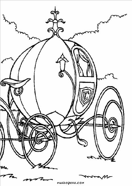La Cenicienta Dibujos Color Y Para Colorear Dedicada A La Mejor Samara Sin Ti Mesen Cinderella Coloring Pages Princess Coloring Pages Disney Coloring Pages