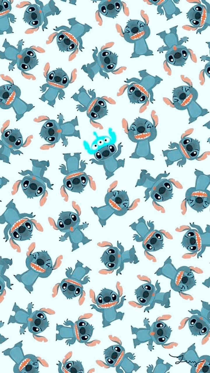 Iphone 6 wallpaper tumblr stitch - Wallpaper Tumblr Vintage For Iphone Buscar Con Google