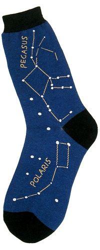 star socks $7.50