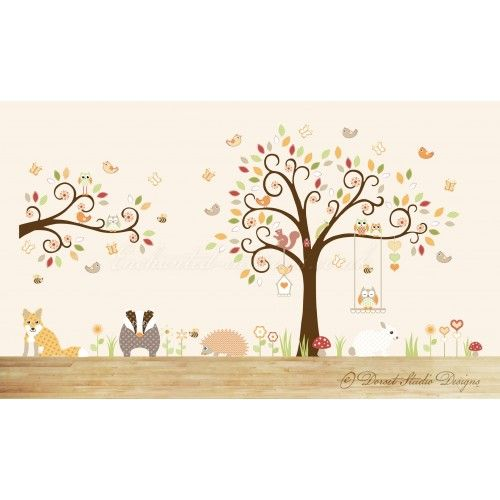 Stickers For Nursery Walls Uk Universalcouncilinfo - Nursery wall decals uk
