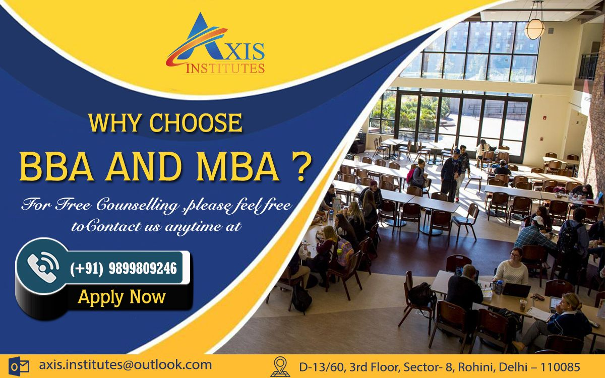 Bba Mba Courses Pathway Programs University Of Georgia Total Cost Of Bba Rs 11 Lacs Mba Rs 8 Lac Also 1 Year Mba Rs 6 Lac Dire University Of Georgia