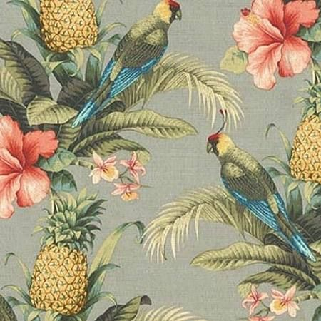 Tropical Fabrics Google Search Fabric For Mbr In 2019