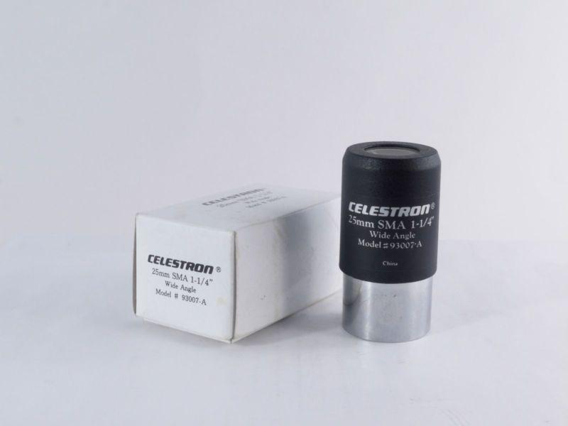 Celestron astro fi mm maksutov cassegrain wifi telescope