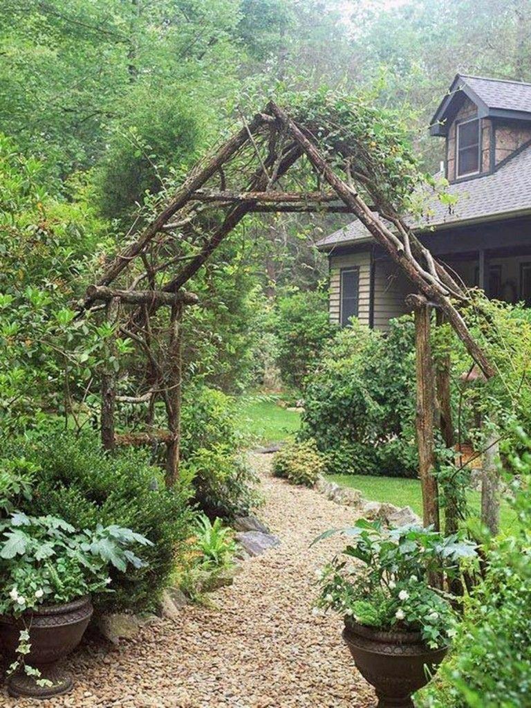 jcgardendesign: Garden Design Ideas Low Cost on Low Cost Patio Ideas id=54786