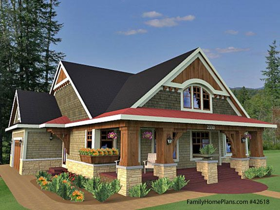 Bungalow Floor Plans Bungalow Style Homes Arts And Crafts Bungalows Bungalow Style House Bungalow Floor Plans Craftsman Style House Plans