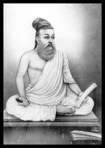 Thiruvalluvar1