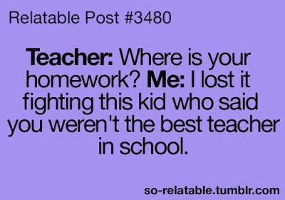 Funny Jokes Funny Student Joke Teacher Quotes Funny Funny Cartoons Jokes Teacher Humor