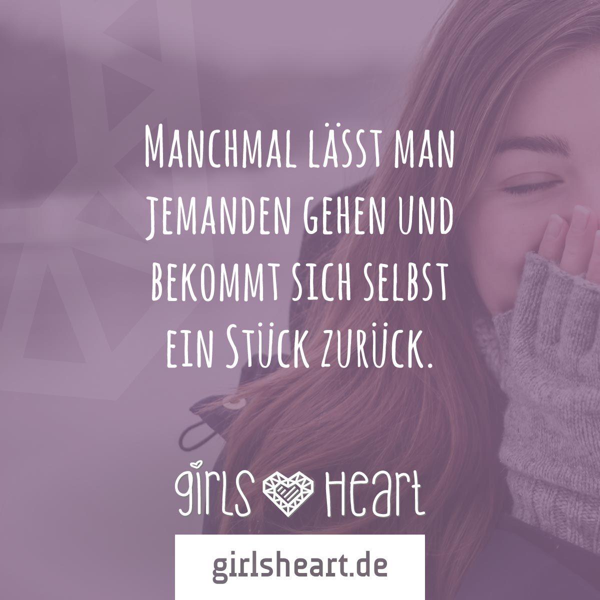 sprüche beziehungsende Mehr Sprüche auf: .girlsheart.de #abschied #beziehungsende  sprüche beziehungsende