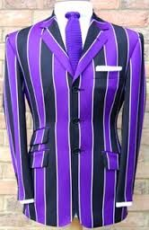 tonic suits - Google Search