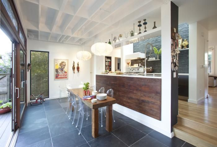 The Architect Is In: A Kitchen Expert Answers Your Queries | Häuschen