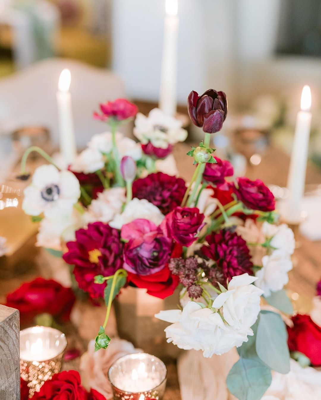Atlanta Wedding Florist On Instagram I Felt The Cold Air Come In Today So Warm Tones In Flowers It Is Laur Wedding Florist Atlanta Wedding Florist
