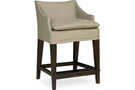 Slipcovers For Bar Stools With Backs Summervilleaugusta Org