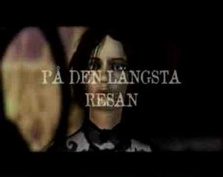 Den längsta resan - The Longest Journey (Swedish version)