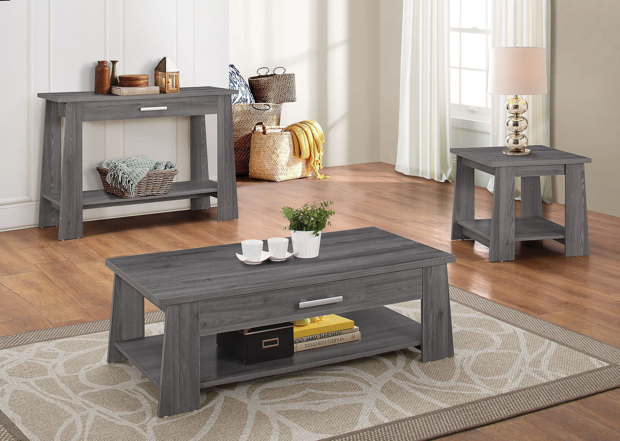 Best Coffee Table Furniture Living Room Furniture Sale Acme 640 x 480