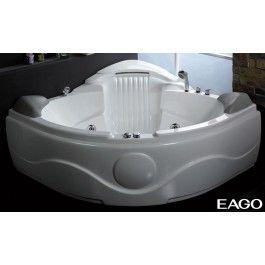 UGLY EAGO AM505 61''