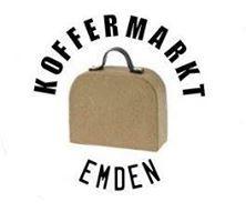 LOGO KoffermarktEMDEN