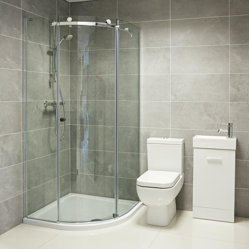 Shower Cubicle Bathroom Heaven Charlton Minimalist Bathroom Shower Cubicles Minimalist Bathroom Design