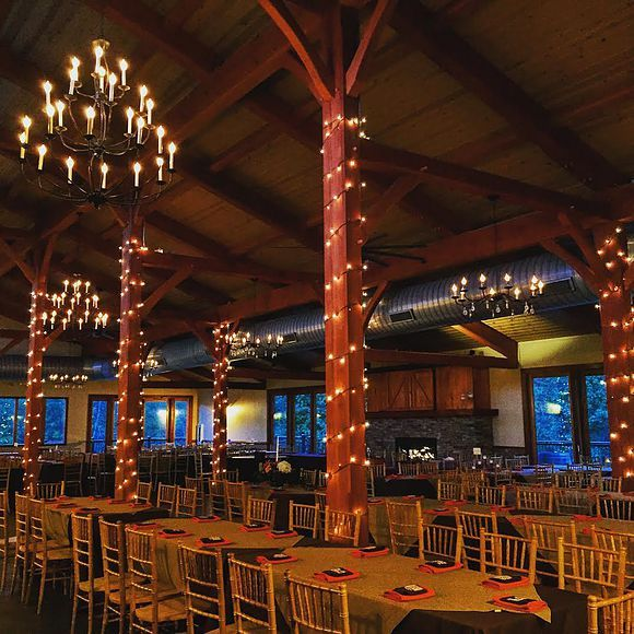 Party Halls In Richmond Va: THIS IS MY VENUE!!!!! Ashton Creek Vineyard Near Richmond