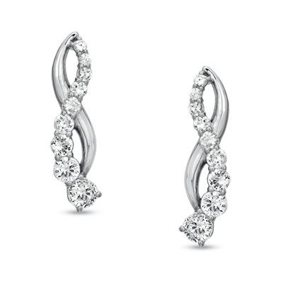 Earrings - Out of Stock :-(