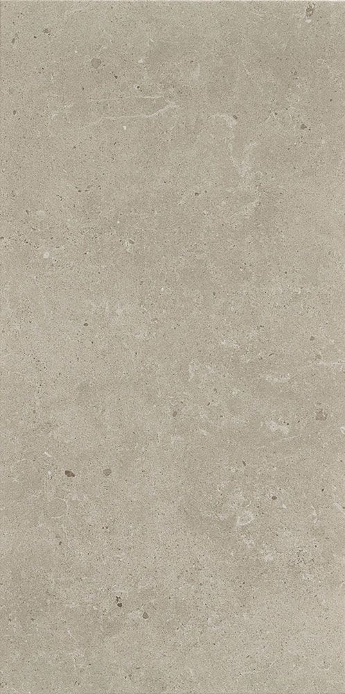 Sand Fjord From Fjord Collection By Graniti Fiandre  Texture