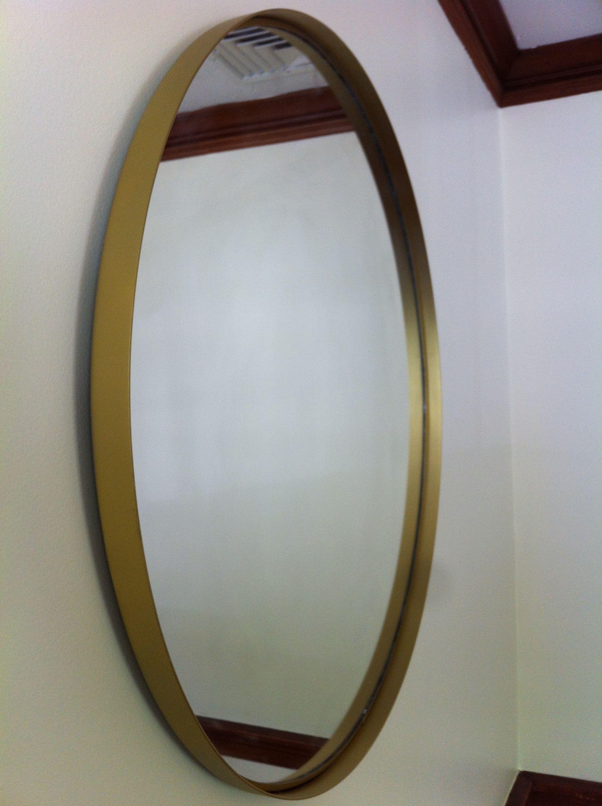 brass monkey er mirror bathroom ideas pinterest ikea hack
