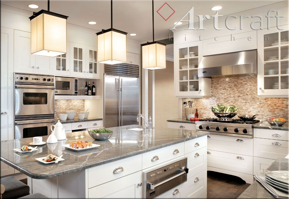 Pin by right angle kitchens u design on artcraft kitchens