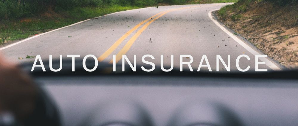 Pin On Sound Choice Insurance